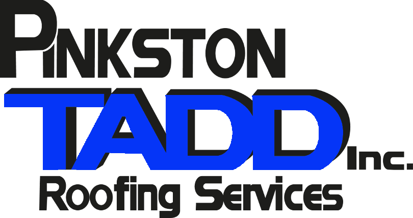 Pinkston-Tadd, Inc  Roofing Services